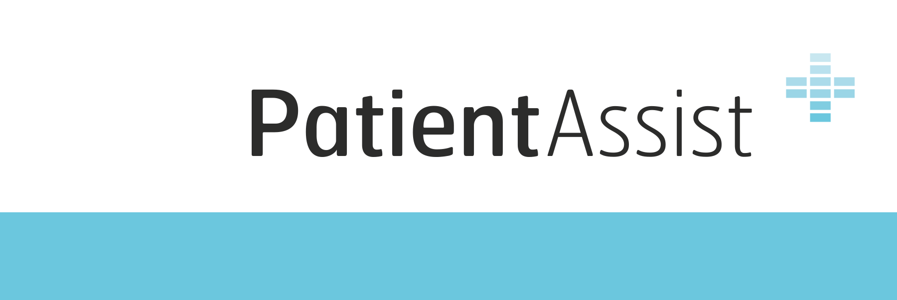 Patient Assist Logo